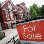 聯邦稅改衝擊新州房市 明年或顯現