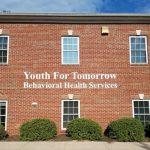 聯邦擬建移民兒童收容所 華府與北維州多郡縣齊反對