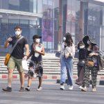 空污傷害如抽菸 易引發肺氣腫