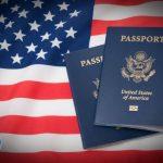 想出國? 欠稅逾5.2萬 小心護照被吊銷