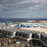福島核汙水擬排太平洋 南韓首當其衝