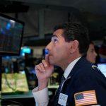 曲線倒掛是「瘋狂」? 別和川普一般見識吧! 投資人提早按恐慌按鈕
