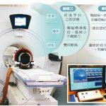 台灣醫療奇蹟╱手抖救星!「醫薩刀」不用開刀 沒有輻射