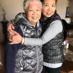 89歲華婦被襲重傷案 嫌犯再加兩罪