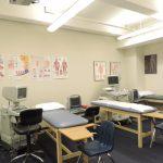 醫護訓練中心培育高薪快捷