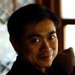 MIT媒體實驗室日裔主任為接受艾普斯坦捐款公開道歉
