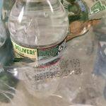 全美唯一 新州瓶裝水設保鮮期