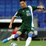 歐足╱歐聯杯資格賽 武磊新季首進球
