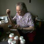 國家前景報告:緬因州全美人口最老、勞工短缺