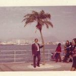 《老照片說故事》回顧當年初抵香港