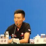 引進國際賽事拚經濟 MXGP上海站9月登場