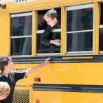 伊州逾半公校提早開學 減輕學生考試壓力