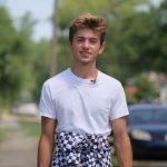 密州20歲男心臟停擺20分鐘 奇蹟救活