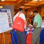 阿市就業博覽會 求職創新高
