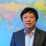 《環時》總編胡錫進受CNN訪問 譴責美國煽動香港革命
