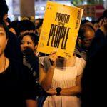 港媒:中共北戴河會議 定調香港為「顏色革命」