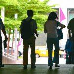 貿戰波及? 無薪假2012人今年新高 3企業占包辦5成