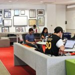 Redfin接槍擊威脅 急關灣區4辦公室