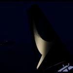 撤換兩高層後 國泰航空傳還將有一波人事清洗