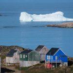 傳美國想買格陵蘭  聯合國憲章有限制