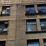 華裔房東公寓隔11間迷你房短租 樓宇局查封
