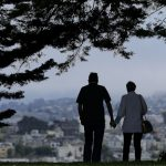 心靈診所 | 有兒有女 為什麼我依然孤單?