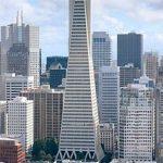 金山地標 泛美金字塔首次出售
