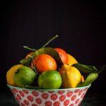 擔心水果吃太甜不健康?營養師教你最適合的水果吃法