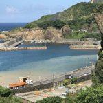 台灣「陰陽海」不是汙染 是黃鐵礦溶入水!