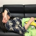 婦人停經15年都睡不好 中藥針灸助眠3個月就好