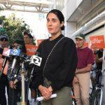 遊民攻擊案 受害女籲停建遊民導航中心