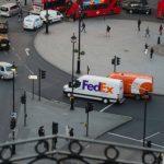 FedEx又出包! 環時批搞陰謀:美國「賊喊捉賊」