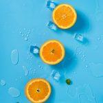 夏日消暑 營養師:吃這五款水果就對了