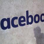 中國逾20萬帳號  狂發香港假消息  推特臉書刪近千帳號