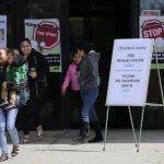開學防疫  紐約州取消醫療豁免接種麻疹疫苗