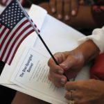 統計:入籍移民 學歷較高 貧窮率低