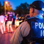 無證華男告雇主欠薪 剛見雇主即被ICE逮捕