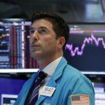 美國經濟現警訊 川普:一切都是阻止我連任的陰謀
