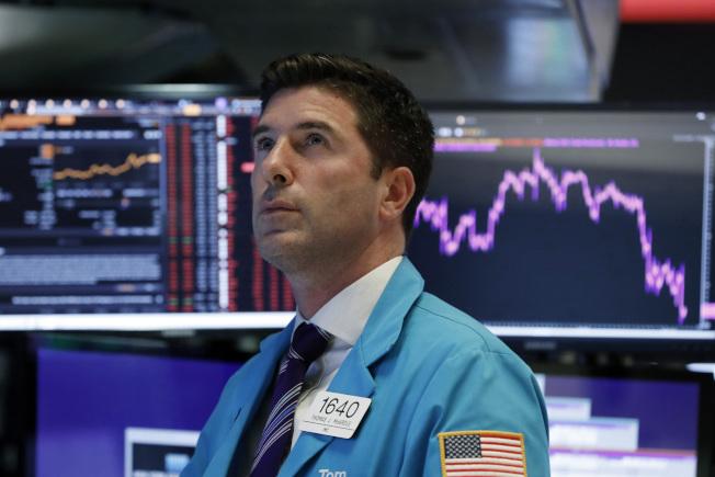 經濟問題將成為2020年大選重要議題。(Getty Images)