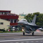 《觀察站》美國賣F-16 台灣不應照單全收