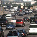 相比10年前 聖荷西通勤時間1年多47小時