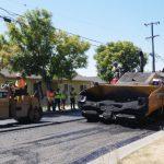 未來9年 聖荷西將翻修所有道路