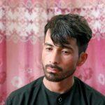 戰火無情 阿富汗婚禮爆炸案 倖存新郎失希望
