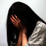 19歲少女遭生母囚禁3年 她靠「這招」脫困