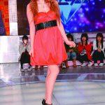 「最美賽車皇后」相馬茜神隱9年 李玖哲:變又胖又醜