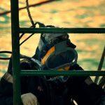 神州21世紀│深海打撈員 黑暗海底英雄