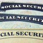 社安金與聯邦健保如何搭配使用?