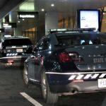 麻州州警超時詐領醜聞 源自亞裔女歧視投訴
