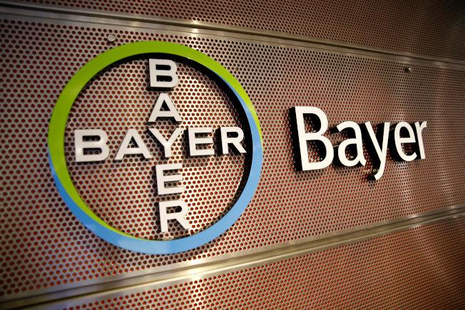 德國拜耳集團(Bayer)以76億美元,將旗下動物保健部門脫售給美國Elanco。路透