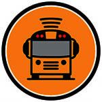 費郡公校新app 助追蹤校車位置
